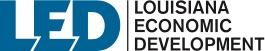 LED: Louisiana Economic Development